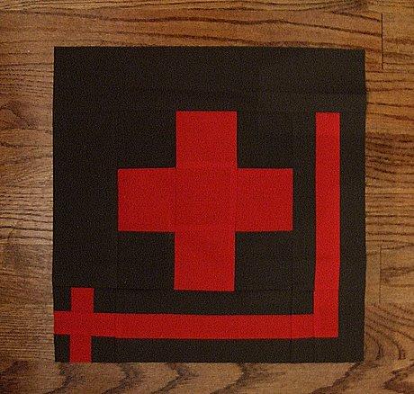 Quilt blocks 004-1