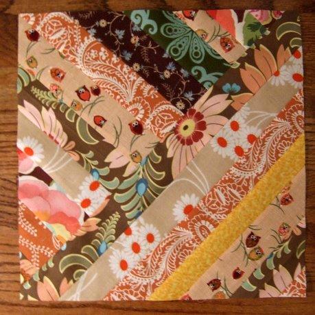 Quilt squares 008