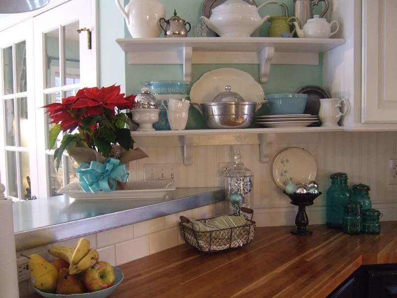 Kitchen December18