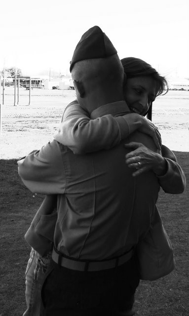Firstmarinehug