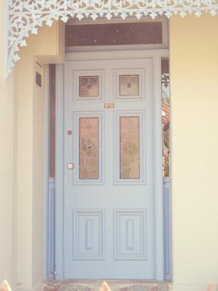 Bluefrontdoorvintage1-450x600