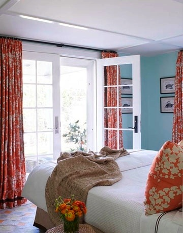 Orange_aqua_french_door_bedroom-thumb