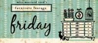 Furniture-feature-fridays-copy