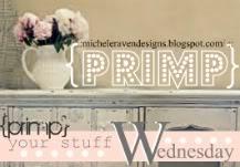 Primpbutton2