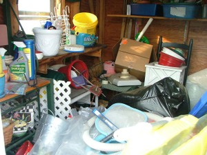 Shed_mess