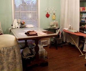 Sewing_room_2