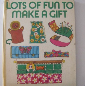 Fun_to_make_gifts