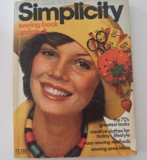 Simplicity_book