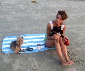 Sitting_on_the_beach