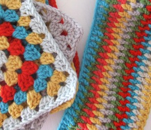 Learn All About Crochet