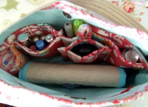 Organized_purse