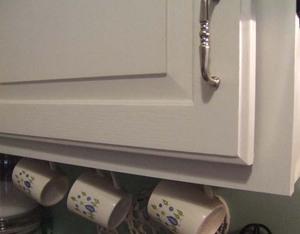Cabinet_door_2