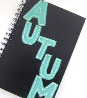 Sketch_book