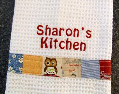 Patchwork_dishtowel