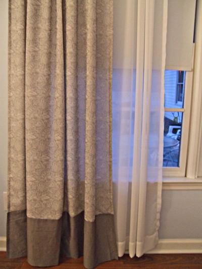 Grey_curtain