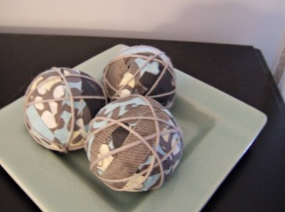 Fabric_covered_balls