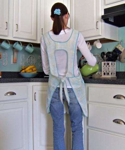 Back_apron_2