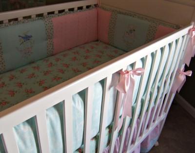 Crib_side
