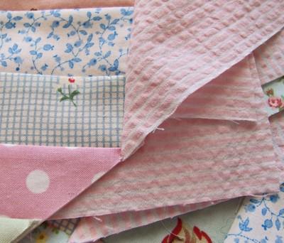Quilt_squares