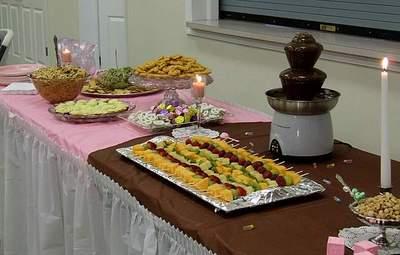 Food_table_2