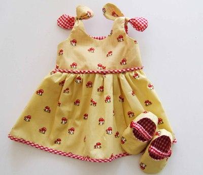 Yellow_dress