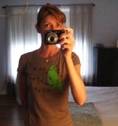 Bird_shirt