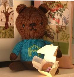 Ami_bear