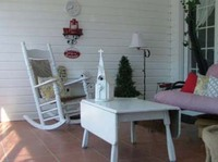 Backporch_1