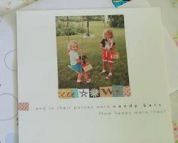 Birthdaycard_1