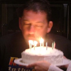 Birthdaymitch