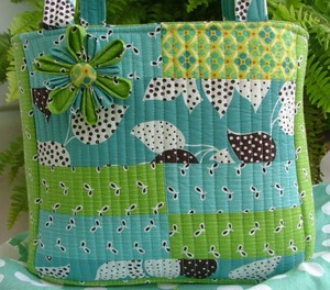 Blue_and_green_patchwork_1