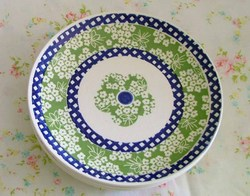 Bluegreenplates_1