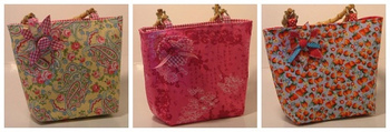 Bridesmaid_purses_1