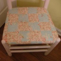 Chairclose_2