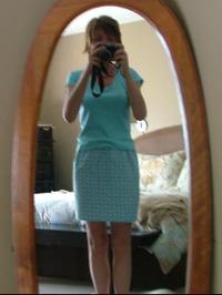 Dishtowel_skirt2