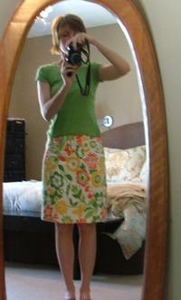 Dishtowel_skirt_1