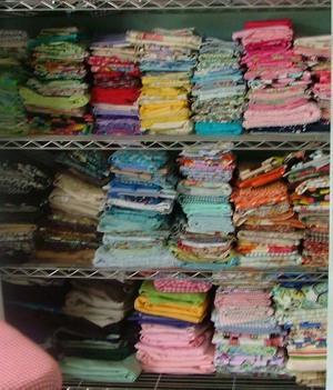 Fabric_mess