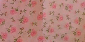 Fadedfabric