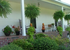 Frontporch_1