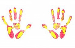 Ist2_474944_handprints_with_paint_1