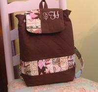 Kay_backpack_1