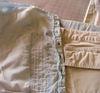 Pantsshirt