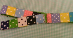 Ribbon_belt