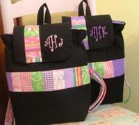 Small_backpacks
