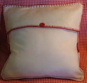 Snow_pillow_back
