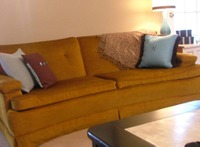Ugly_couch