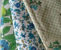 Vintage_fabric_2